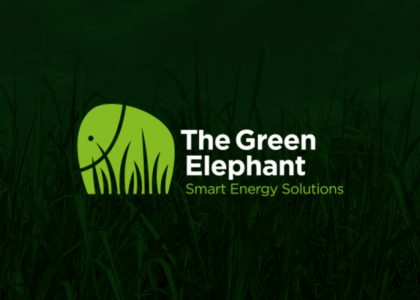 The Green Elephant sustainable development goals